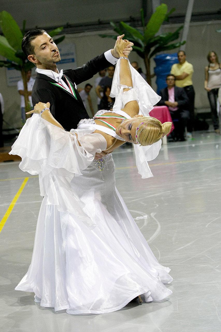 Danza 3