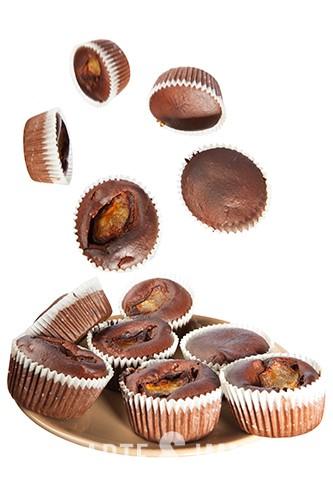 muffin leggeri articolo