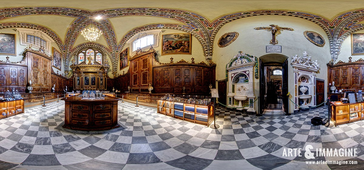 Chiesa-web